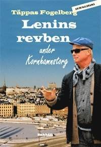 bokomslag Lenins revben