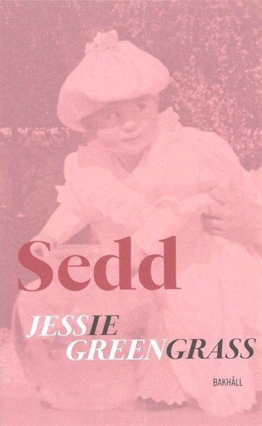 bokomslag Sedd