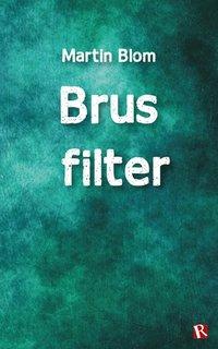 bokomslag Brus filter