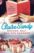 bokomslag Socker, salt och nya chanser