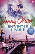 bokomslag En vinter i Paris