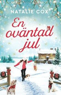 bokomslag En oväntad jul