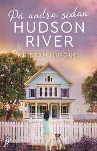 bokomslag På andra sidan Hudson River