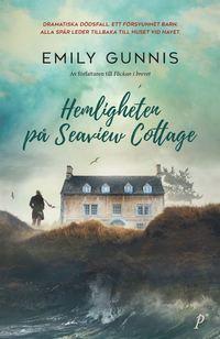 bokomslag Hemligheten på Seaview Cottage