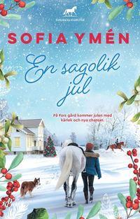 bokomslag En sagolik jul