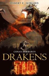 bokomslag Drakens tid