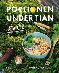 bokomslag Portionen under tian : äta ute