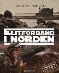 bokomslag Elitförband i Norden