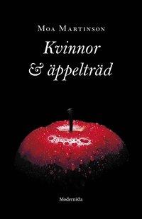 bokomslag Kvinnor och äppelträd