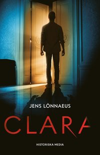bokomslag Clara