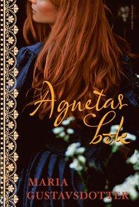 bokomslag Agnetas bok