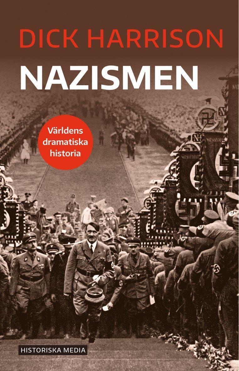 Nazismen 1