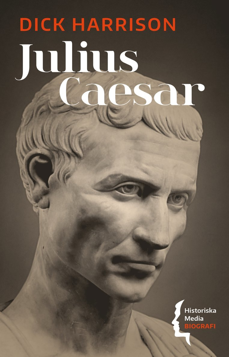 Julius Caesar 1