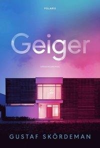 bokomslag Geiger