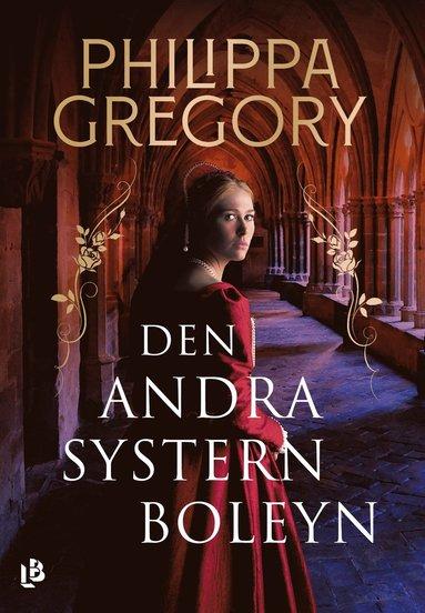 bokomslag Den andra systern Boleyn