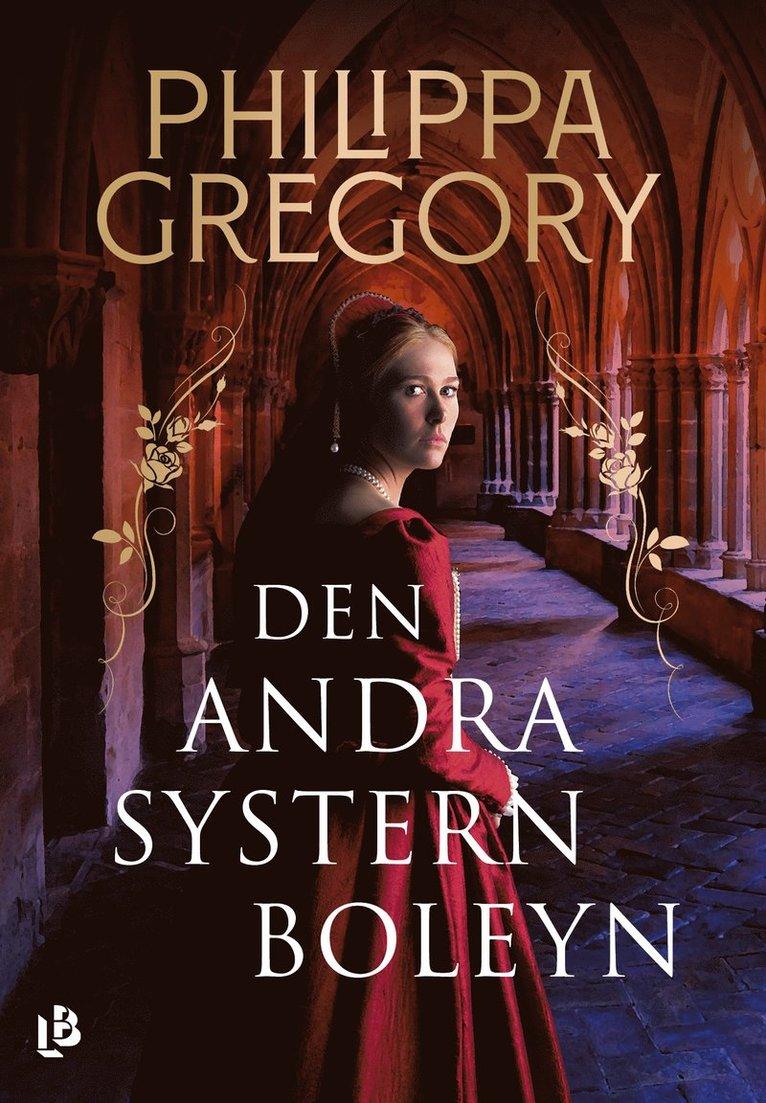 Den andra systern Boleyn 1