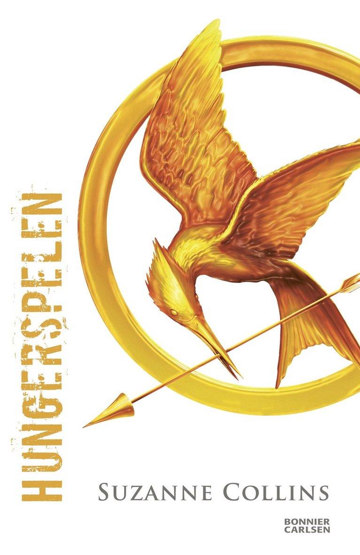 Hungerspelen 1