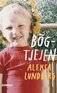 bokomslag Bögtjejen : till alla bögtjejer därute, unga som gamla