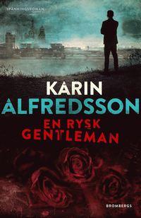 bokomslag En rysk gentleman