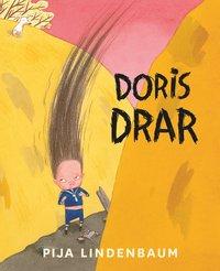 bokomslag Doris drar