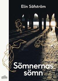 bokomslag Sömnernas sömn