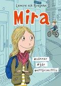 bokomslag Mira