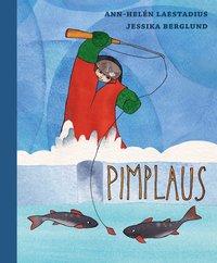 bokomslag Pimplaus
