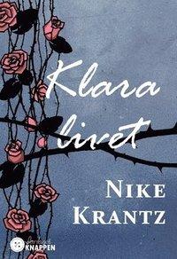 bokomslag Klara livet