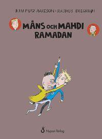 bokomslag Ramadan