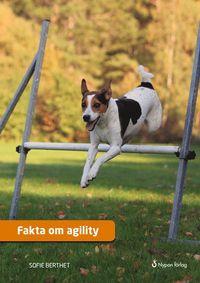 bokomslag Fakta om agility