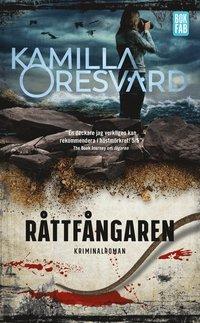 bokomslag Råttfångaren