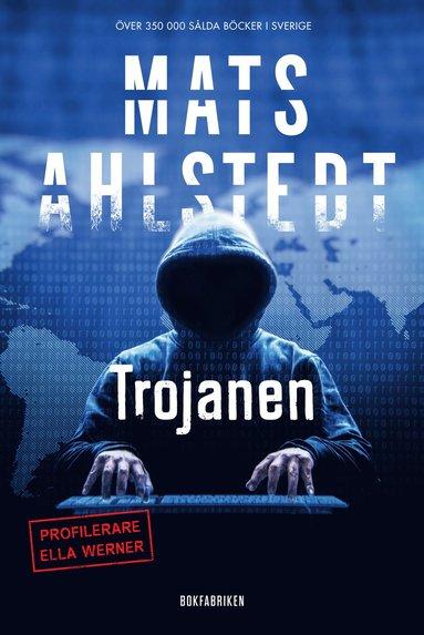 bokomslag Trojanen