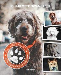 bokomslag Välj rätt hund