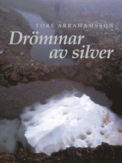 bokomslag Drömmar av silver : silververket i Kvikkjokk 1660-1702 - fritt efter verkligheten