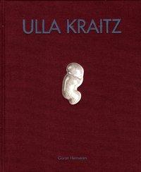 bokomslag Ulla Kraitz