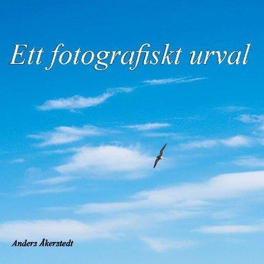 bokomslag Ett fotografiskt urval : Del 1
