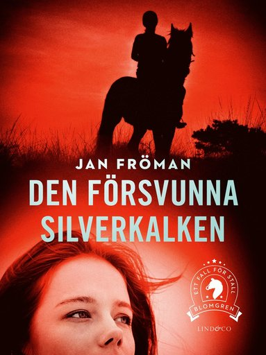 bokomslag Den försvunna silverkalken