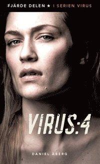 bokomslag Virus 4