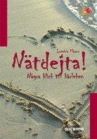 bokomslag Nätdejta! : några klick till kärleken