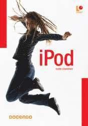 bokomslag iPod