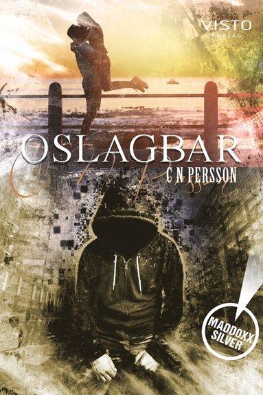 bokomslag Oslagbar