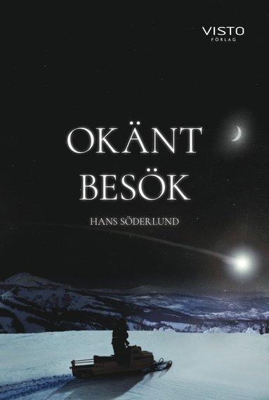 bokomslag Okänt besök