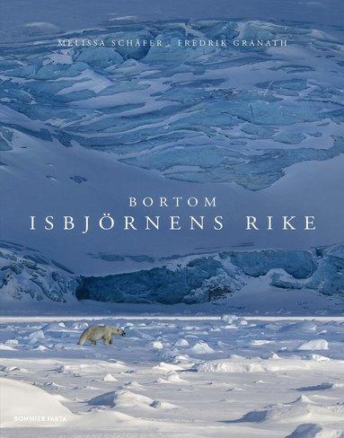 bokomslag Bortom isbjörnens rike