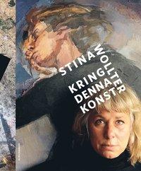 bokomslag Kring denna konst