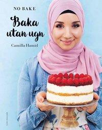 bokomslag Baka utan ugn