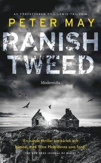 bokomslag Ranish Tweed