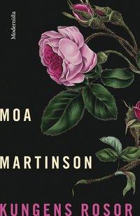 bokomslag Kungens rosor