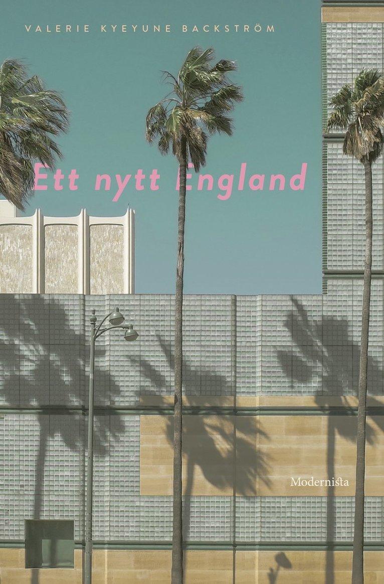 Ett nytt England 1
