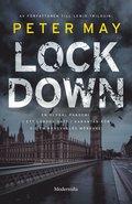bokomslag Lockdown