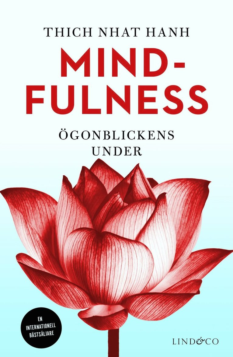 Mindfulness : ögonblickens under 1
